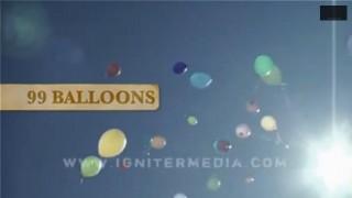99-balloons